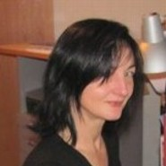 Ludmilla@erger1963
