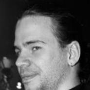 Maik_Nuemann