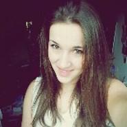 MarieCherie