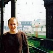 MarkusWetterauer