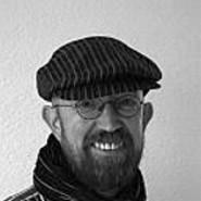 Matthias Brömmelhaus