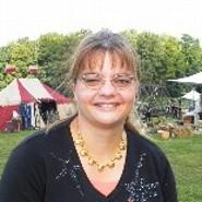 MelanieMetzenthin