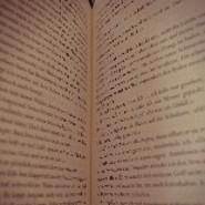 MeliaBook