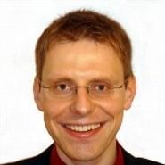 MichaelKunz