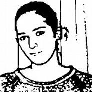 Miriamelle