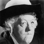 Miss Marple 66