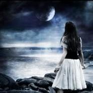 Moonlightgirl