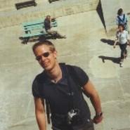 Mr_BlueEyes1980