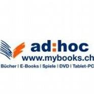 MyBooks_CH