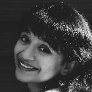 Nalini_Singh