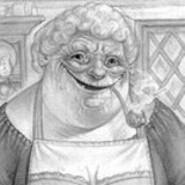 NannyOgg