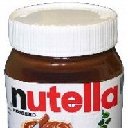 Nutellafreak