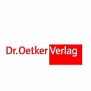 Oetker_Verlag