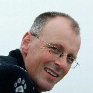 Peter_Wohlleben