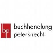 Peterknecht