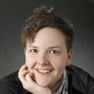 Petra_Brumshagen