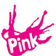 Pink (Oetinger Taschenbuch)