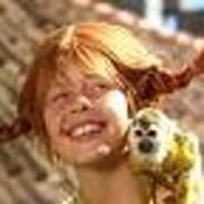 Pippi-Lotta