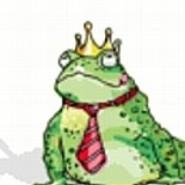 Prinz Kaltblut