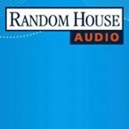 Randomhouse_Audio_Verlag
