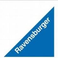 RavensburgerVerlag