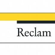 Reclam