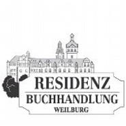 Residenz_Buchhandlung