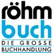 RoehmBuch