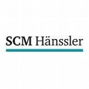 SCMHaenssler_Verlag