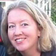 Sabine Behrens