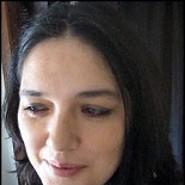 Sabrina-Kirnapci