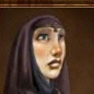 Sacharissa