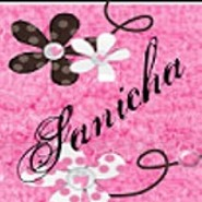 Sanicha