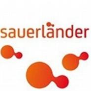 Sauerlaender_Verlag