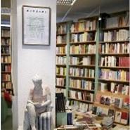 Schiller-Buchhandlung