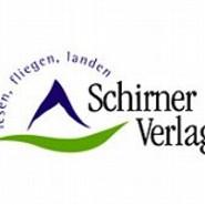 Schirner_Verlag