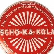 SchoKaCola