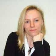 Sonja_Ullrich