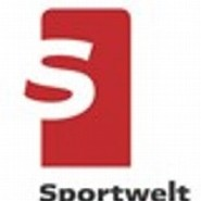 Sportwelt_Verlag