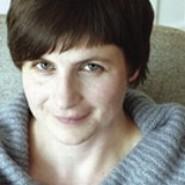 SusanKreller