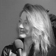Susanne-Henke