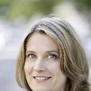 SusanneSchedel