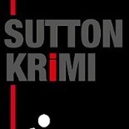 Sutton_Verlag