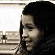 Tanja Rotstern
