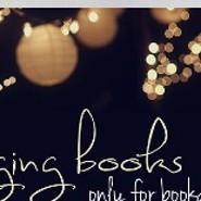 TheBloggingBooks