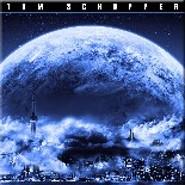 Tom-Schopper
