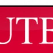 UTB_Verlag