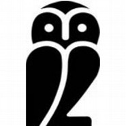 Ullstein_Buchverlage
