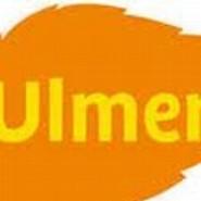 Ulmer_Verlag