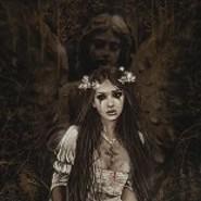 VampireMary
